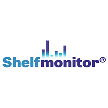 Shelfmonitor.png
