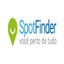 SpotFinder.png