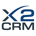 X2CRM.png