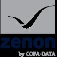 zenon on IoT Edge- Free Trial.png
