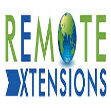Healthcare Cloud Security – 7 Days Imp [Remote Extensions].png