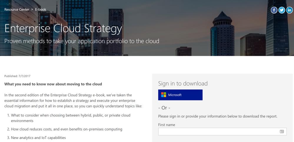 enterprise-cloud-strategy.png