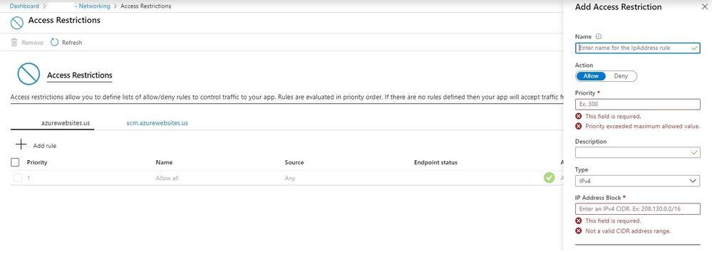 AppServiceAccessRestriction.jpg