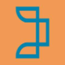 Drizti logo.png