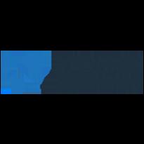 Varnish logo.png