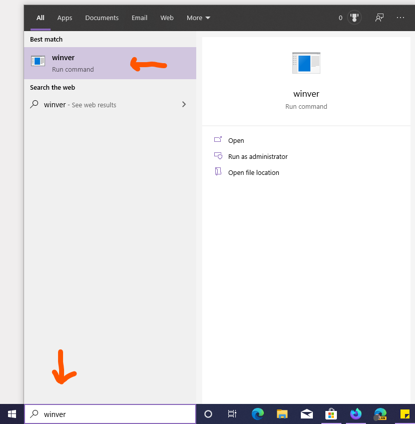 How to use two monitors with anydesk