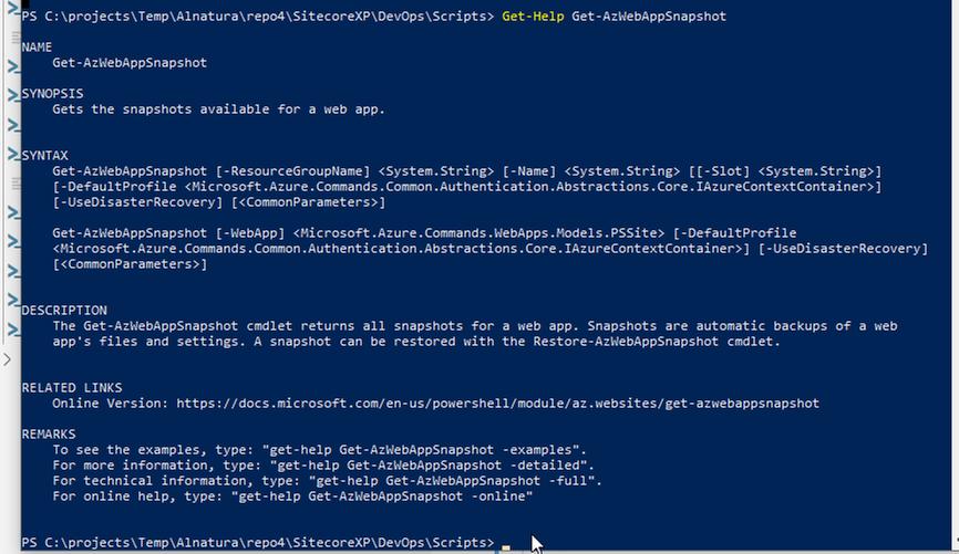 2020-02-14 17_24_38-CreateWebAppBackup.ps1 - DevOps - Visual Studio Code [Administrator].png