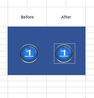Bounding Box Issue.jpg