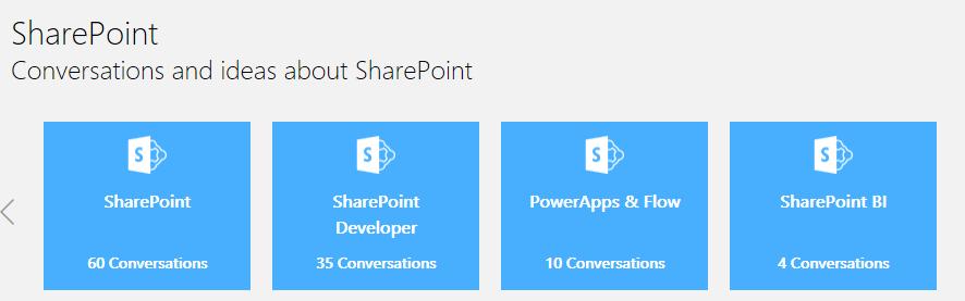 SharePointGroupTiles.png