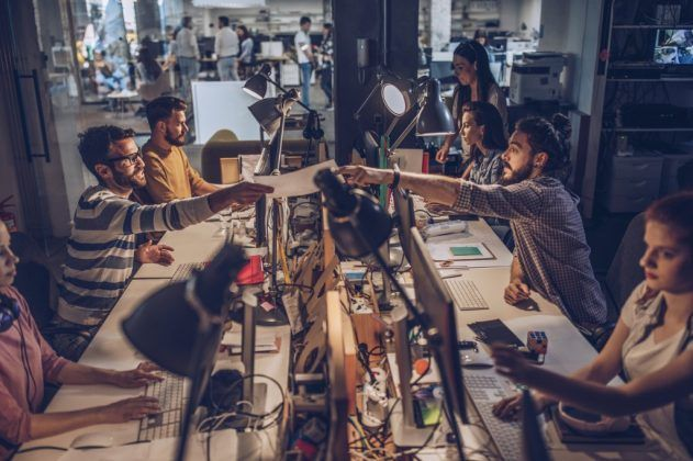 manageteams_collab4.jpg
