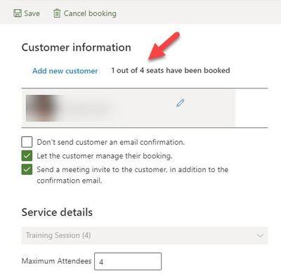 bookings_group_booking.jpg