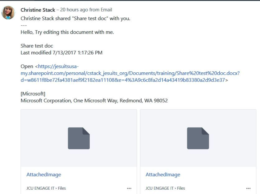 File Share to Yammer O365 Group from OneDrive.JPG