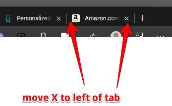tabx.jpg