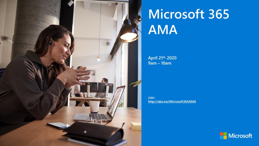 Microsoft 365 AMA.png