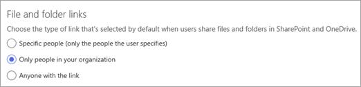 defaultlinks.png