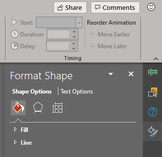 PowerPoint Tabs.png