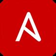 AWX- Ansible Tower Community Edition (Ubuntu).png