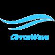 Cirruswave - Enterprise.png