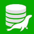 MariaDB 10.2 for LINUX CentOS 7.7.png
