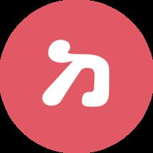 Meeshkan FinTech Digital Twin sandbox for APIs.png