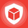 OpenVPN Server Solution Free VPN for Windows.png