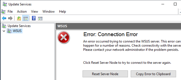 wsus_connectionerror.png