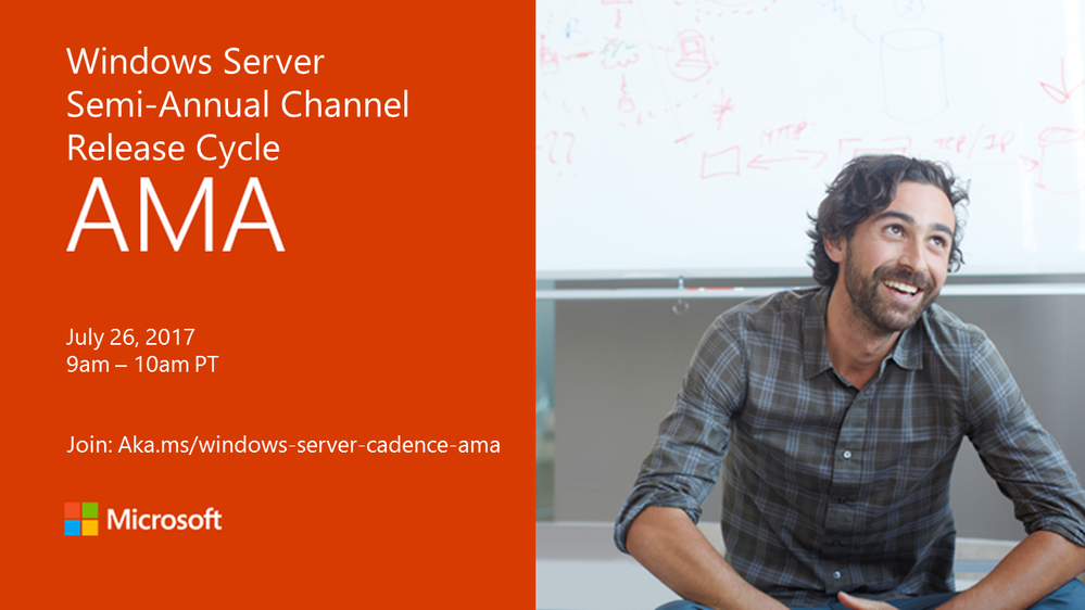Windows Server Semi-Annual Channel Release Cycle.PNG