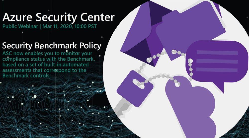 SecurityBenchmark4.jpg