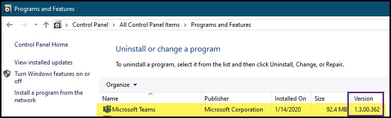 TeamsClientApp_Version.png