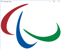 ParalympicFlag.png