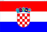Croatian.png