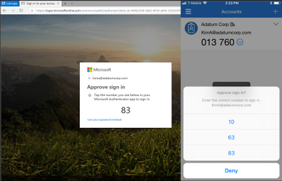 phone-sign-in-microsoft-authenticator-app
