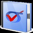 CAE Handbook powered by StressCheck.png