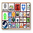 Desktop Linux by Techlatest [dot] net.png