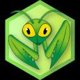 Mantis Bug Tracker for Windows 2016.png