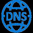Microsoft DNS Server 2019 IaaS.png