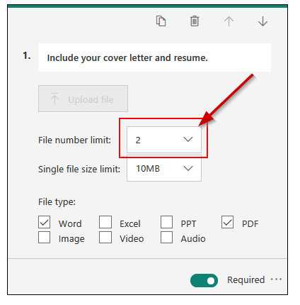 2020-03-04 13_01_29-Add questions that allow for file uploads - Office Support.png