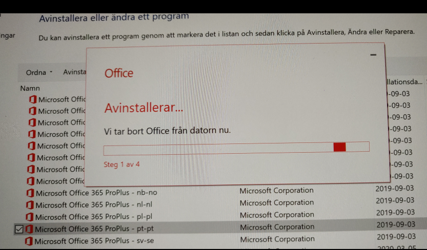 microsoft_pro_.png