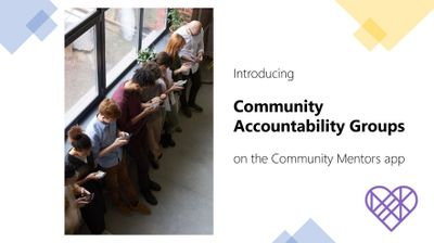 Community Accountability Group header img.JPG
