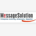 MessageSolution EnterpriseEmailArchive.png