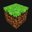 Minecraft Java Edition Server for Windows 2016.png