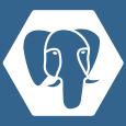 PostgreSQL 9.2 for LINUX CentOS 7.7.png