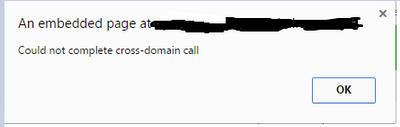 Cross Domain Call.PNG
