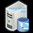 RADIUS 2019 Server - Wireless Authentication NPS.png