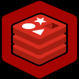 Redis 3.2 Server for LINUX CentOS 7.7.png