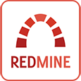 Redmine on Ubuntu.png