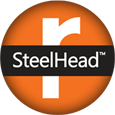 Riverbed SteelHead 9.6.0.png