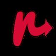 RocketML Azure Parallel Cluster HPC VM.png
