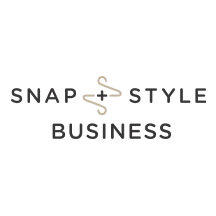 Snap plus Style Business Curated Campaigns.png