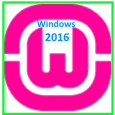 WAMP Windows Server 2016.png